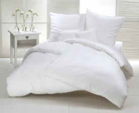 Un vrai confort au lit