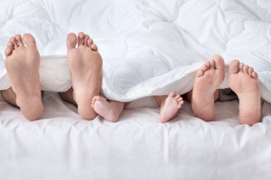 Surmatelas chauffant, un confort optimal
