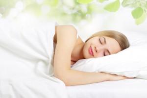 Comment bien dormir, les trucs et astuces