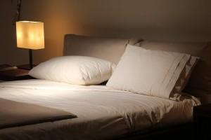 Un sommeil de qualité pour les séniors